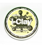 i-Clay putty licht magnetisch