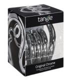 Tangle Reuze Tangle original chrome look