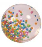 JToys Wasserball Kügelchen